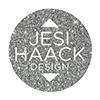 jesiHaackDesign
