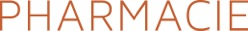 new pharmacie_logo