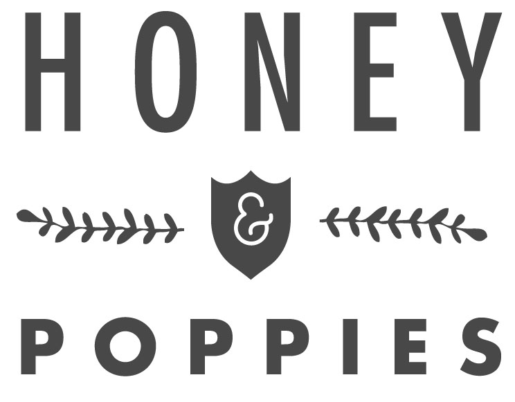 Honey_Poppies_R3